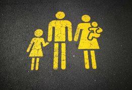 Family act tra novità e criticità