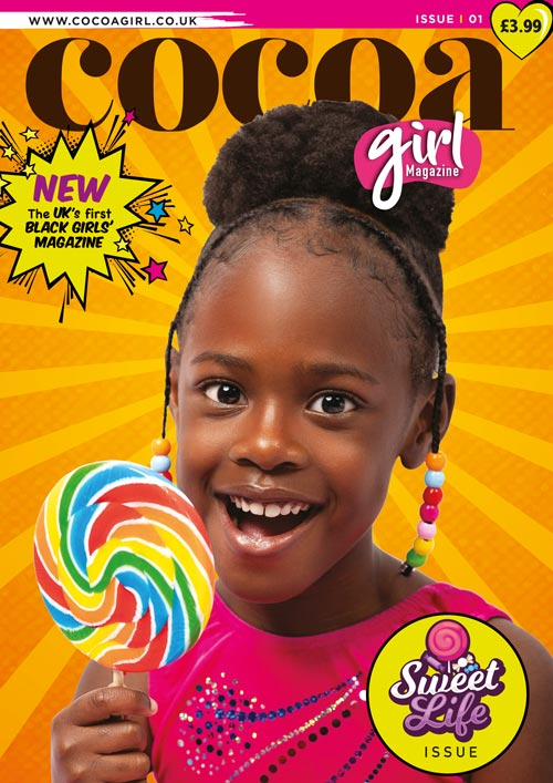 Cocoa-Girl-Final-Magazine-Shot-of-First-Edition