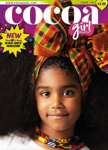 Cocoa-girl-cover-sept