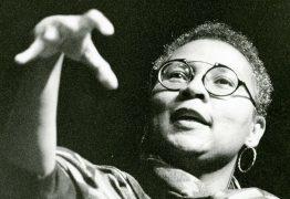 bell hooks: contro razzismo e sessismo la lotta parte dal margine