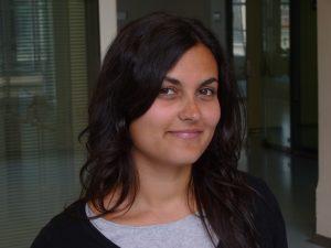 Valentina Ortu