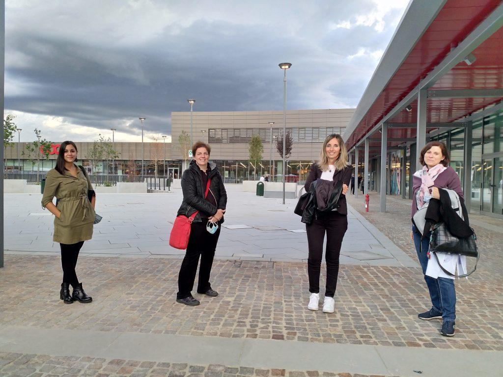 blog la redazione de Le Amiche di Luciana 2