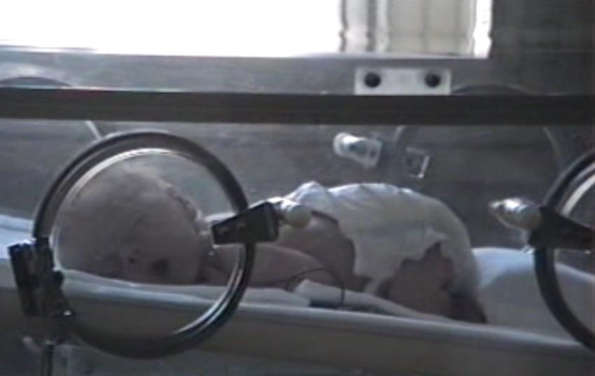 giulia terapia intensiva neonatale 00