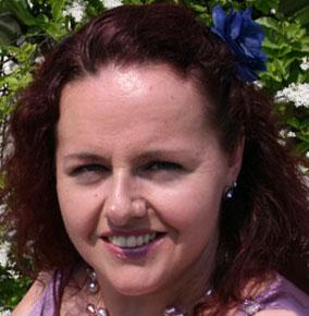 Silvia Bruno
