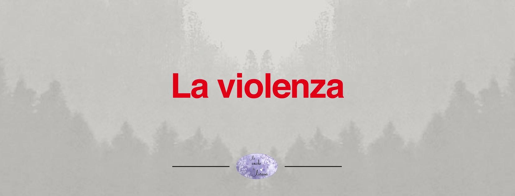 Violenza donne-Novembre2020 (1)_Moment