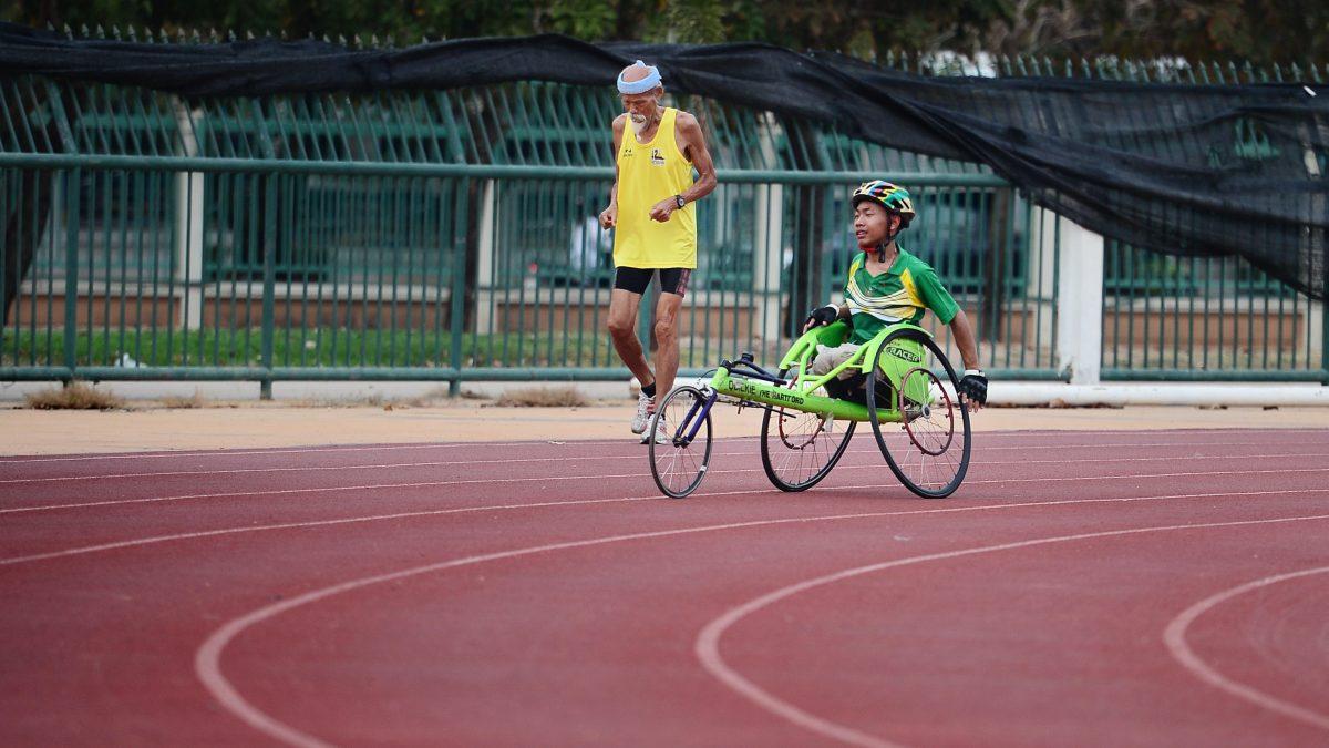 arisa-chattasa sport e disabilità