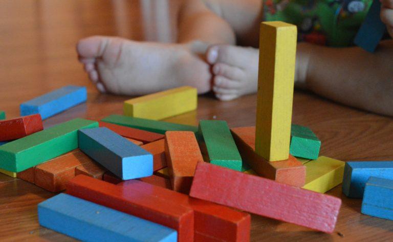 Metodo Montessori02