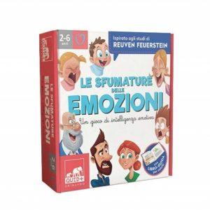 empatia gioco 1